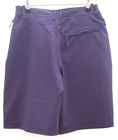 FILA Shorts (2)